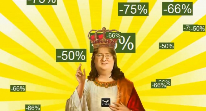 gabe-steam-sale-1024x556