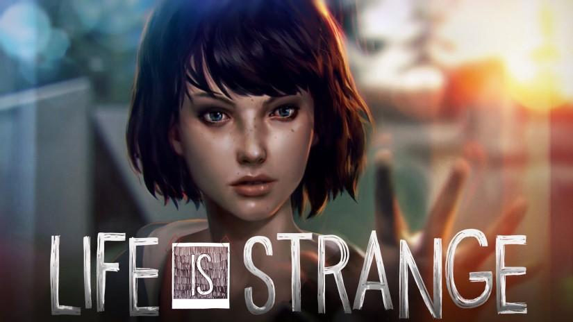 1.02 – Life isStrange