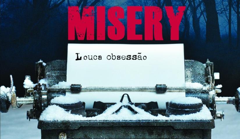 2.01 – Misery