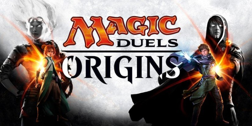 1.08 – Magic Duels